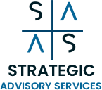 STRATEGIC ADVISORY SERVICES